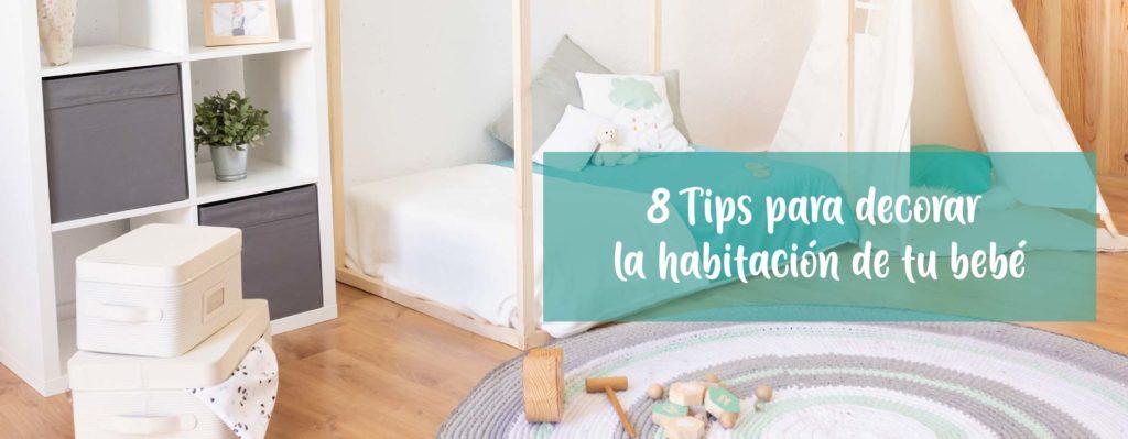cabecera-consejos-decorar-habitacion-bebe